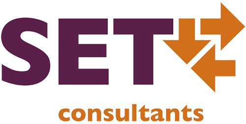 SET Consultants